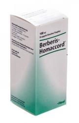 Berberis-Homaccord (100ml)
