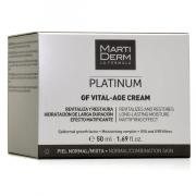 Miniatura - MARTIDERM GF Vital-Age Cream PIEL MIXTA-NORMAL (50ml)