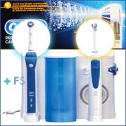 Miniatura - ORAL-B Centro Dental OC20