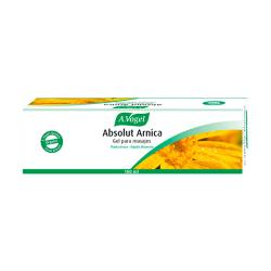 Absolut ARNICA GEL (100ml)