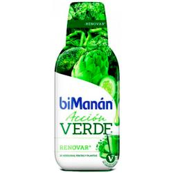 Acción Verde (500ml)