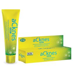 ACKNES Gel Arbol del Té (25ml)