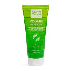 ACNIOVER GEL PURIFICANTE (200ml)