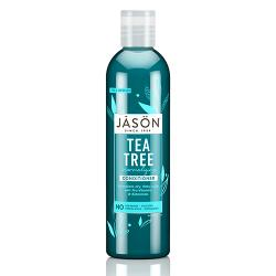 Acondicionador Tea Tree Equilibrante (227g)