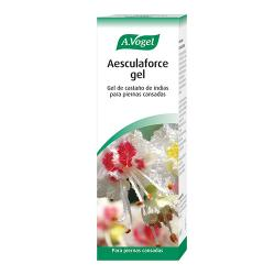 AESCULAFORCE GEL (100g)