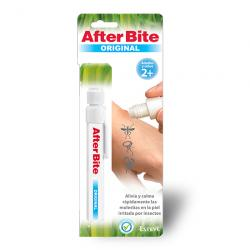 After Bite Original (14ml)