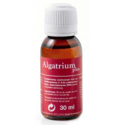 Algatrium Plus (30ml)