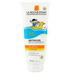 ANTHELIOS Dermo-Pediatrics LECHE SPF50+ (250ml)