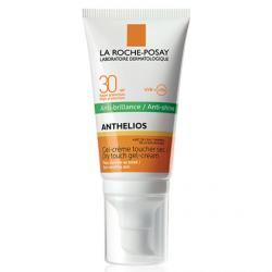 Anthelios Gel-Crema Toque Seco SPF30 (50ml)