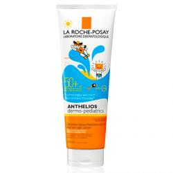ANTHELIOS SPF 50+ DERMOPEDIATRICS GEL WET SKIN (250ml)