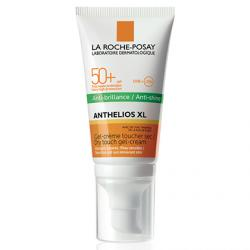 Anthelios XL Gel-Crema Toque Seco SPF50+ (50ml)