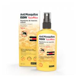 ANTIMOSQUITOS PEDIATRICS SPRAY (100ml)