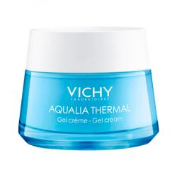 AQUALIA THERMAL GEL-CREMA (50ml)