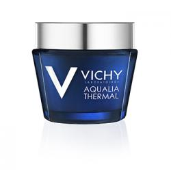 Aqualia Thermal Spa Noche (75ml)