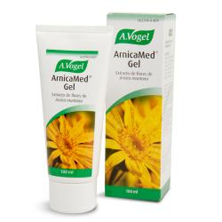 ARNICAMED GEL DE ARNICA (100ml)