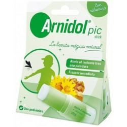 ARNIDOL Pic Stick ROLL-ON (15g)