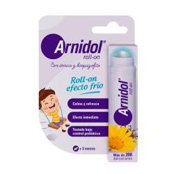 Arnidol®  ROLL-ON (15ML)
