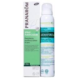 Aromaforce Spray Purificante (150ml)