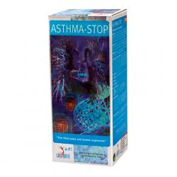 Asthma-Stop (250ml)