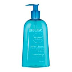 Atoderm Gel Ducha (500ml)