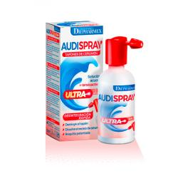 AUDISPRAY ULTRA (20ML)