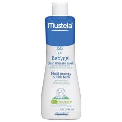 Babygel (200ml)