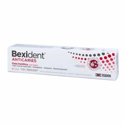 Bexident Anticaries Pasta Dentífrica (125ml)