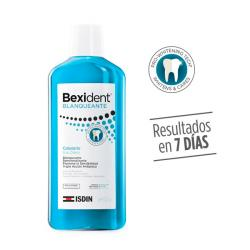 Bexident Blanqueante Colutorio (500ml)