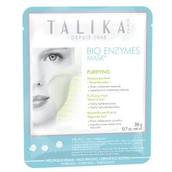 BIO ENZYMES MASK PURIFICANTE