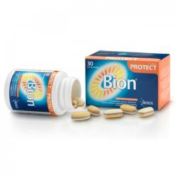 Bion Protect (30comp)