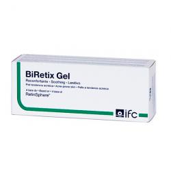 BIRETIX GEL (50ml)