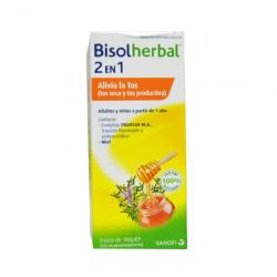 BISOLHERBAL (133ml)