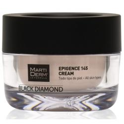 BLACK DIAMOND EPIGENCE 145 CREAM (50ml)