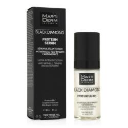 BLACK DIAMOND PROTEUM SERUM Cristal (30ml)