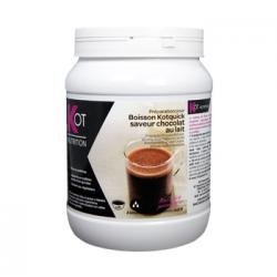 BOTE KotQuick Chocolate (400g)