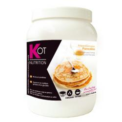 BOTE PanCake Natural (400g)