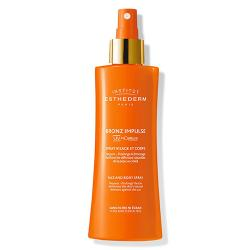 BRONZ IMPULSE SPRAY CARA Y CUERPO (150ML)