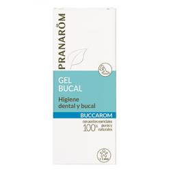 Buccarom Gel BucoDental (15g)