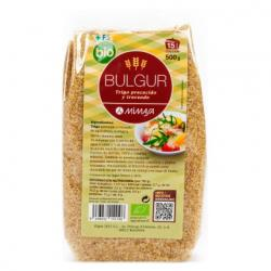 Bulgur ECO (500g)