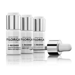C-Recover Anti-Fatiga (3viales x10ml)