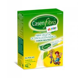 Casenfibra Junior Polvo (14 sticks 2.5g)