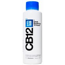 CB 12 Neutraliza Halitosis (500ml)