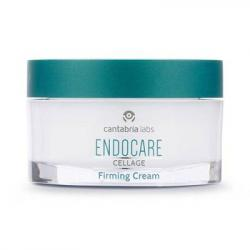 CELLAGE FIRMING CREAM (50ML)