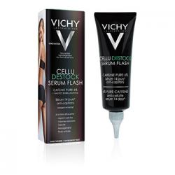 Celludestock Serum Flash (125ml)