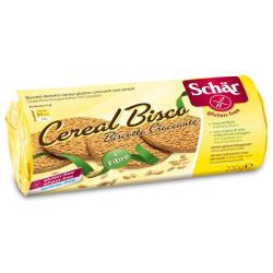 Cereal Bisco (220g)