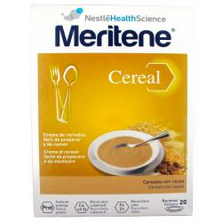 Cereal Instant Cereales con Cacao (2 sobres x300g) (antes Resource)