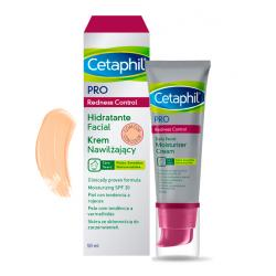 CETAPHIL PRO REDNESS CONTROL HIDRATANTE (50ML)