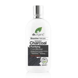 Charcoal Acondicionador de Carbón (265ml)