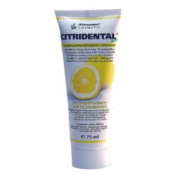 Citridental Activo (75ml)