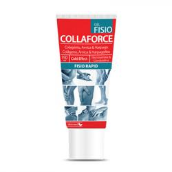 COLLAFORCE FISIO GEL (150ML)
